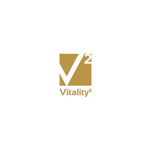 Runner-up design by vector °