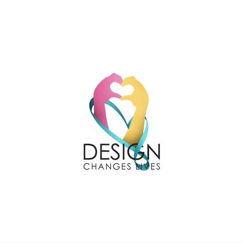 Runner-up design by Zessiah