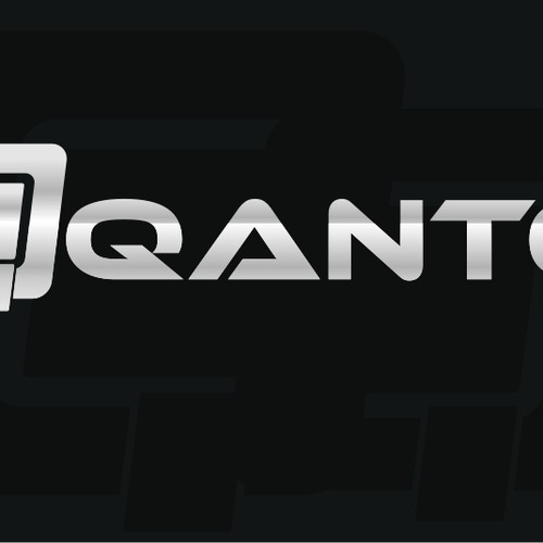 Runner-up design by oangon