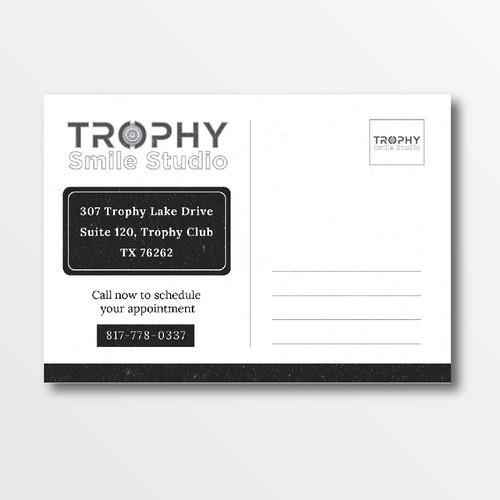 Runner-up design by thejamiemin