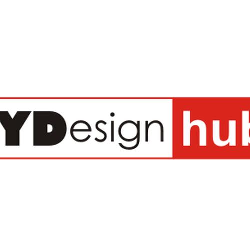 Diseño finalista de ApeDesign