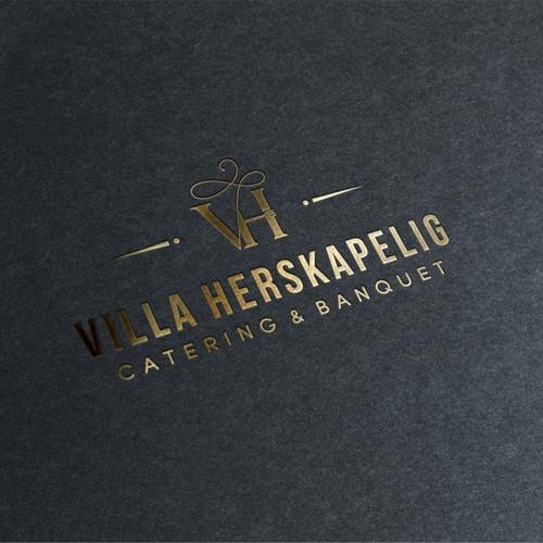 Diseño finalista de anata.sholeha