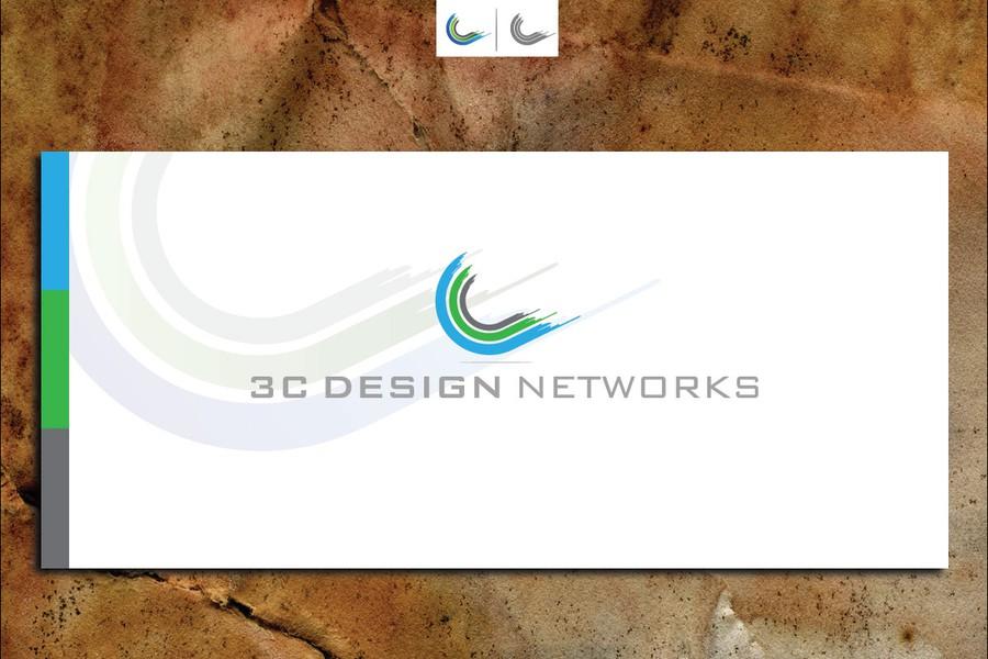 Winning design by dodongjohnjohn