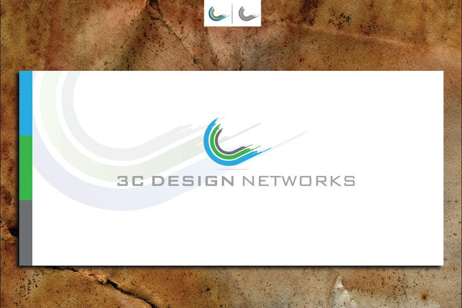 Design vencedor por dodongjohnjohn