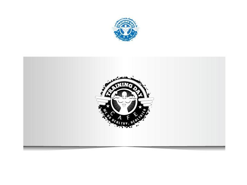 Diseño ganador de Eyadbatshon