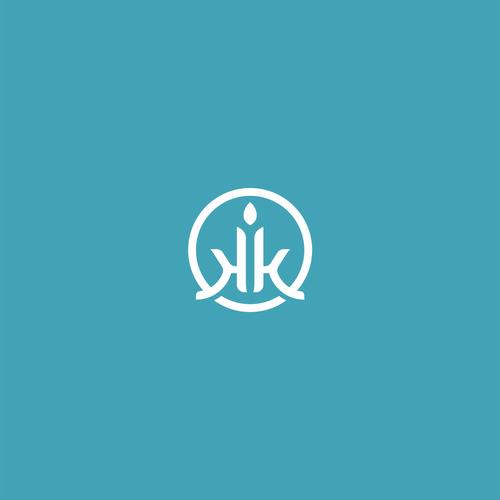 Diseño finalista de Kreathifa