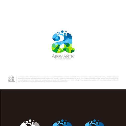 Runner-up design by Mraak Design™