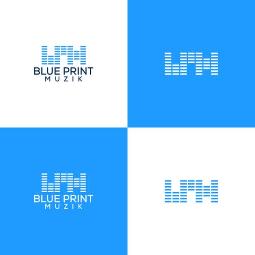 Runner-up design by Part_ji