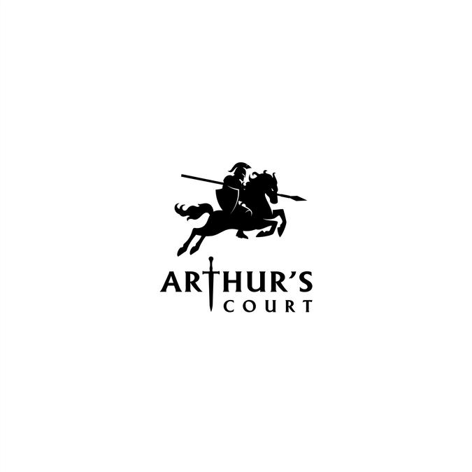 Winning design by aerith