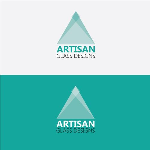 Design finalisti di alen_durakovic