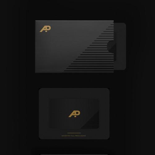 Meilleur design de Zain_Design88