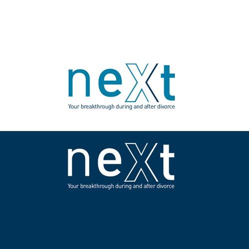 Zweitplatziertes Design von N.Z Design