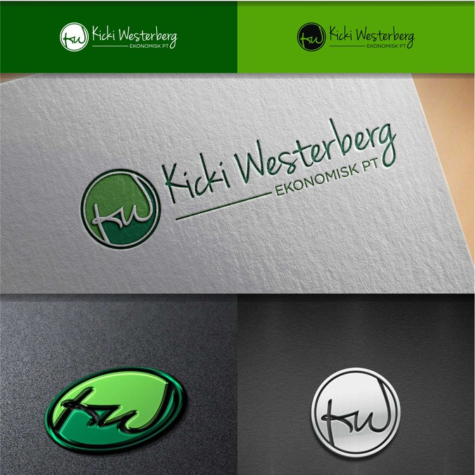 Diseño ganador de rejeki anak soleh