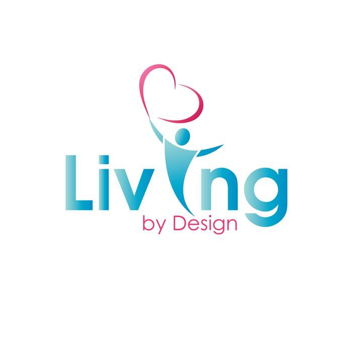 Winning design by HaraDesign