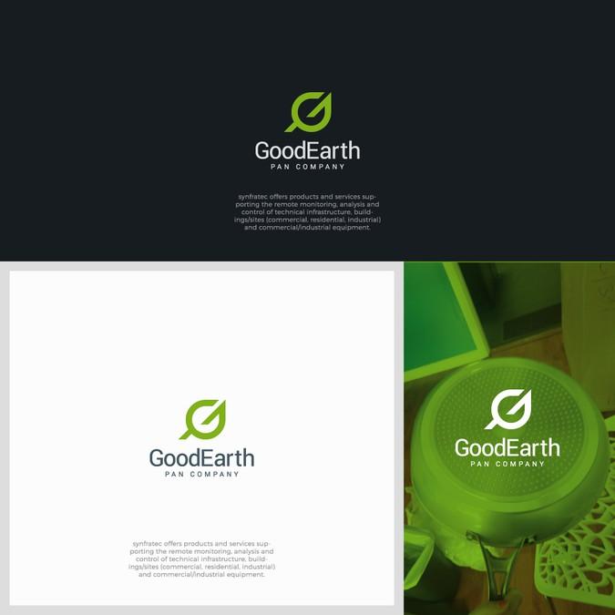 Winning design by bigmind