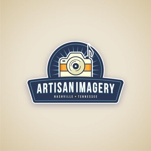 Runner-up design by MF graphic designer