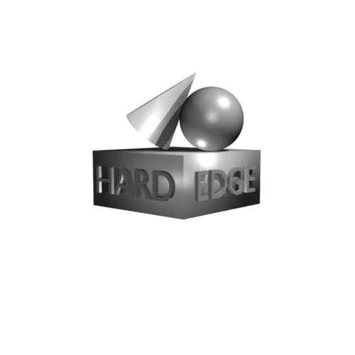 Design finalisti di matias adrian