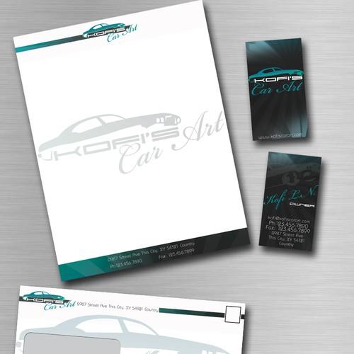 Design finalista por ReZie