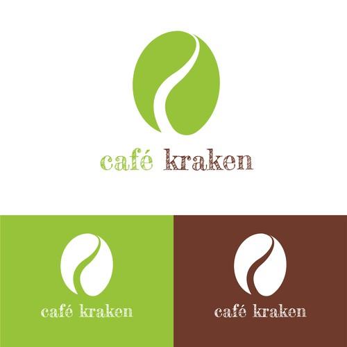 Diseño finalista de ak_design.s