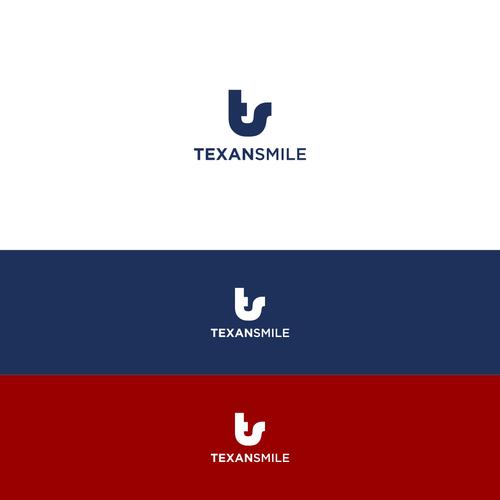 Runner-up design by Arisstotelles