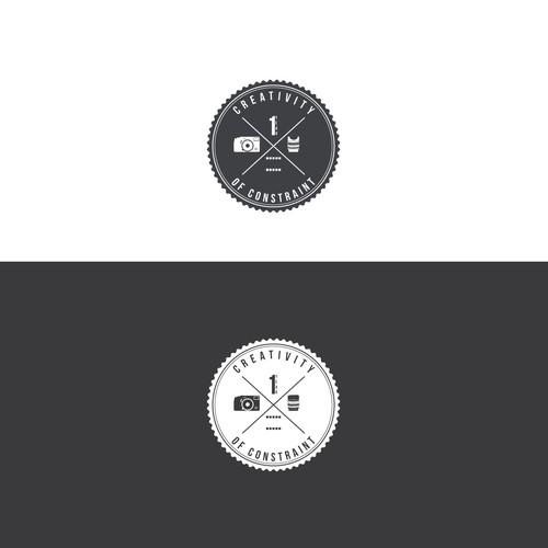 Runner-up design by megaibrahimdesign