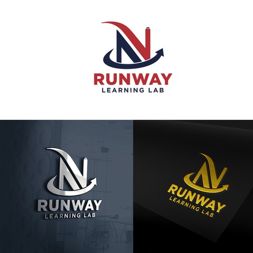 Runner-up design by Ily@ss7