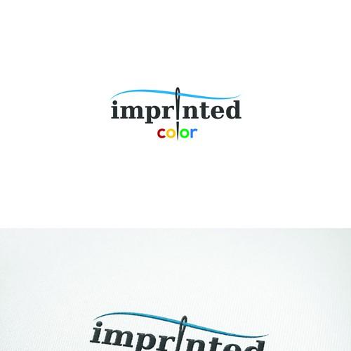 Diseño finalista de Smeg!