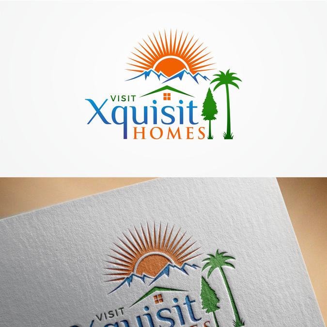 Design gagnant de Ksatria99