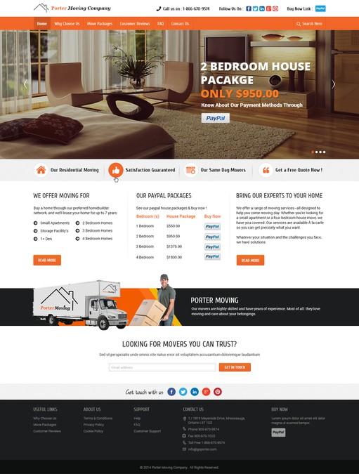 Design gagnant de vikjain