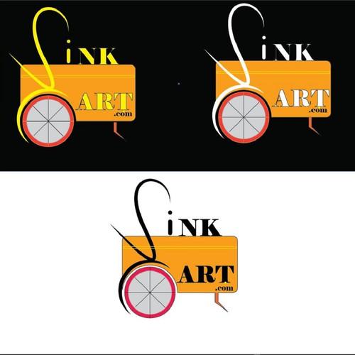 Diseño finalista de Kataki