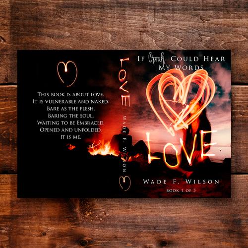 Meilleur design de BCN Book Cover Studio