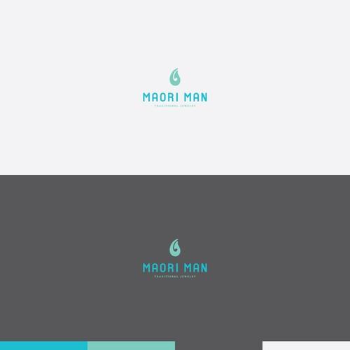 Runner-up design by threatik®