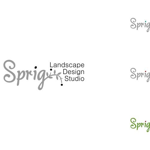 Design finalisti di kim L