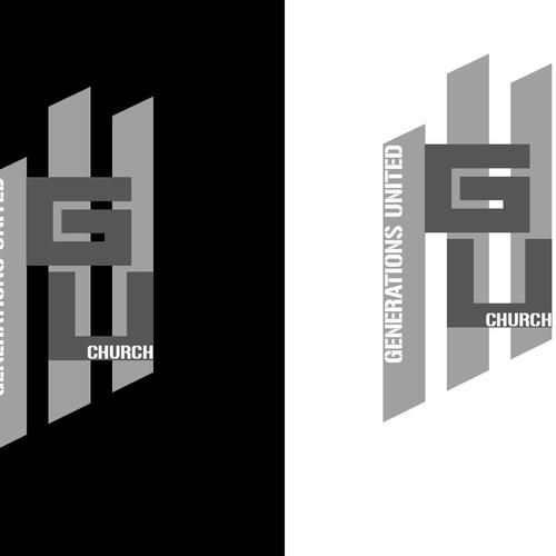 Runner-up design by abby0624