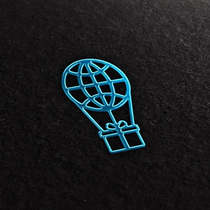 Design vencedor por MIKHAIL®