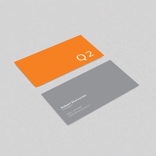 Diseño finalista de alvinfadoil