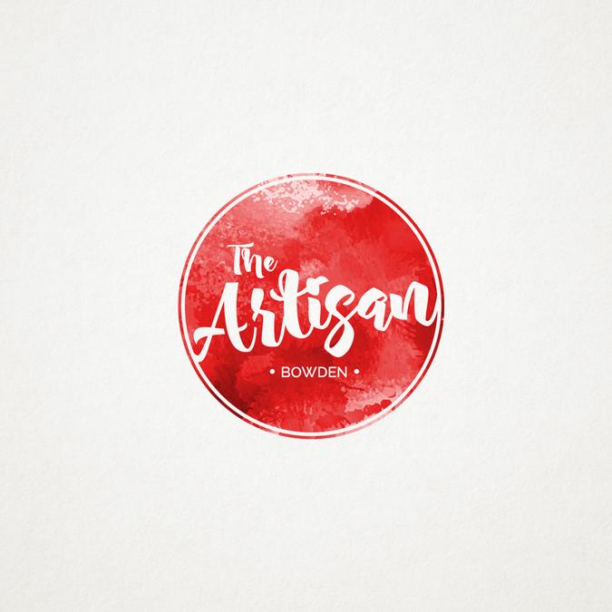 Design gagnant de Astart