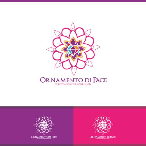 Design finalista por qint
