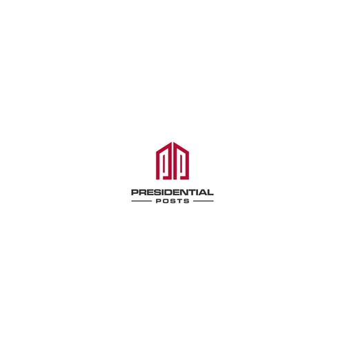 Diseño finalista de rigen kencono