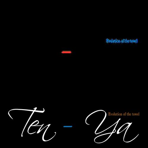 Diseño finalista de Mr Band