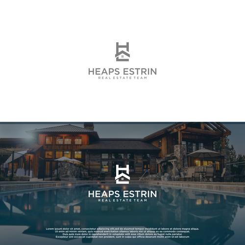Diseño finalista de entrylevel :(
