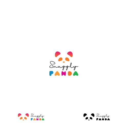 Runner-up design by sami222