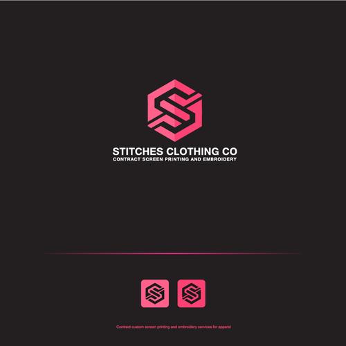 Diseño finalista de Supri Designs™