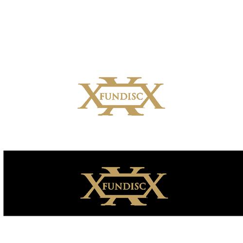 Runner-up design by ijupcakep