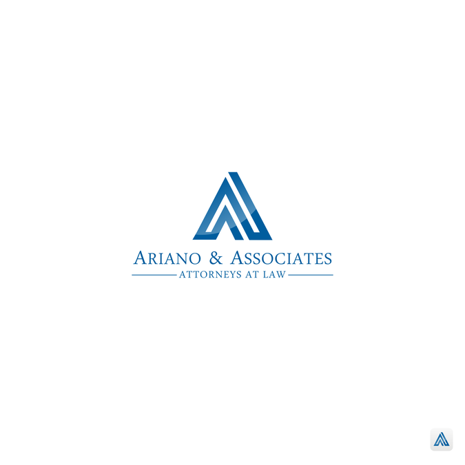 Winning design by Alakazax