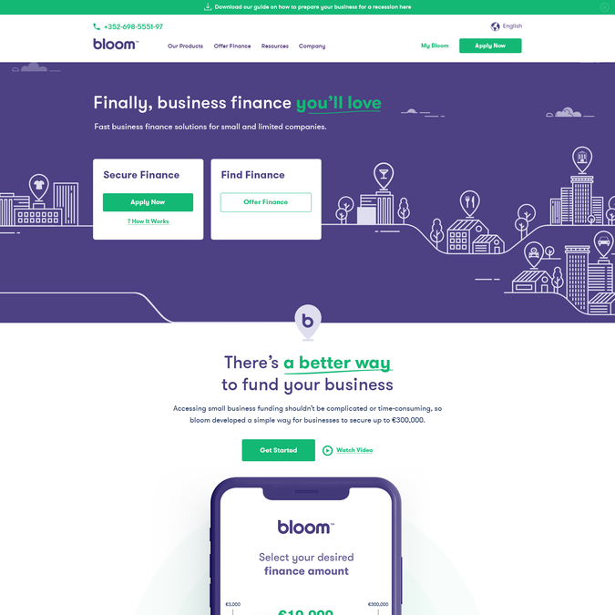 Design vincitore di webDAE