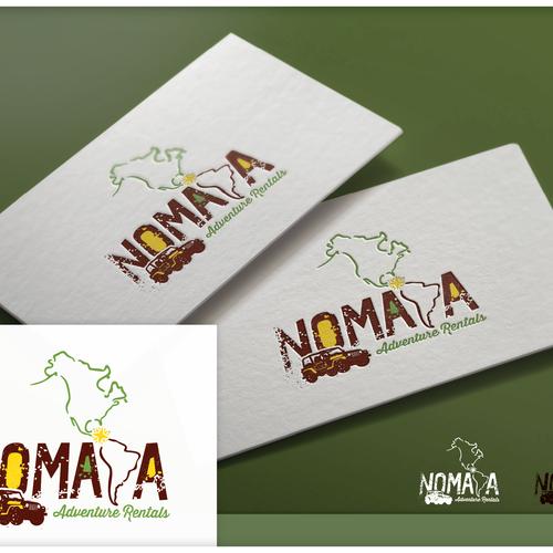 Design finalista por PapaRaja