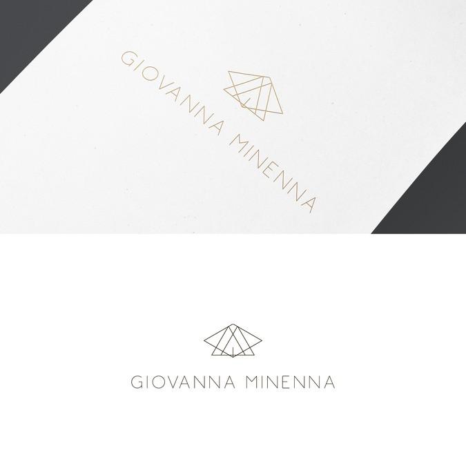 Diseño ganador de _jennet_