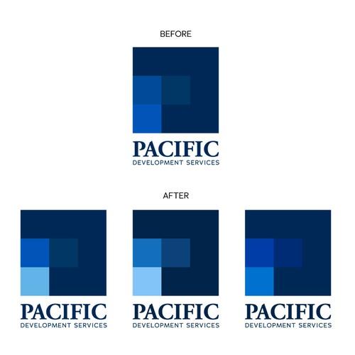 Diseño finalista de Ojalá Designs