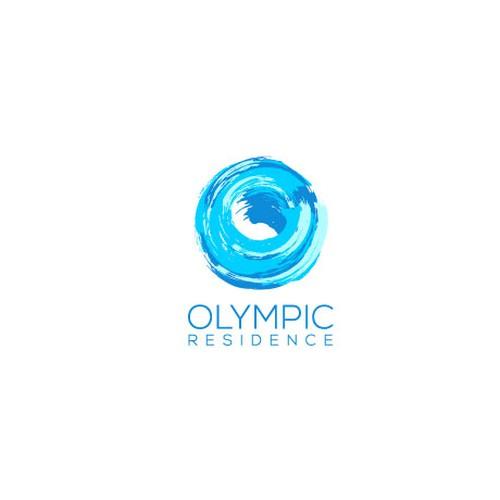 Meilleur design de CycloneS